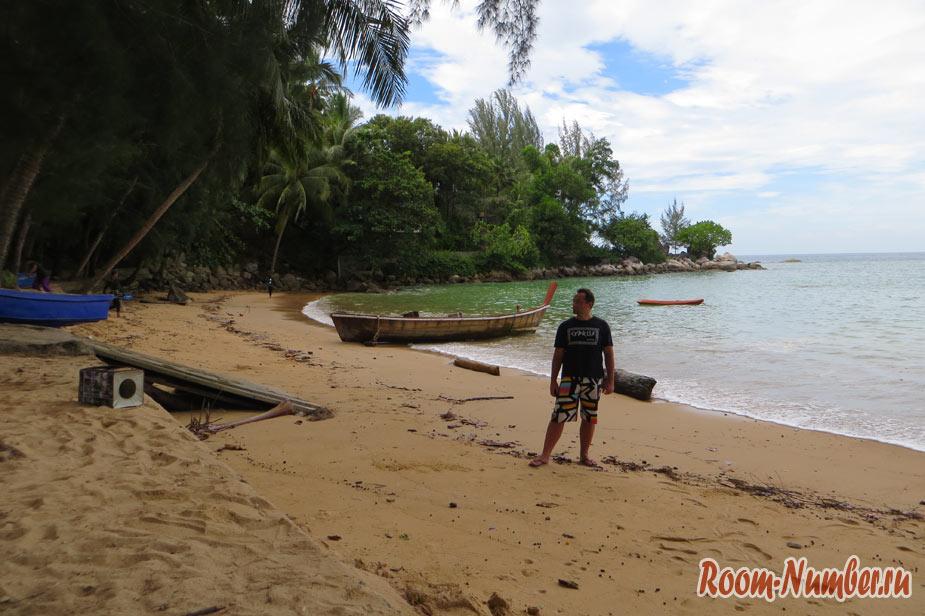 hua-beach-7
