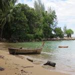 hua-beach-9
