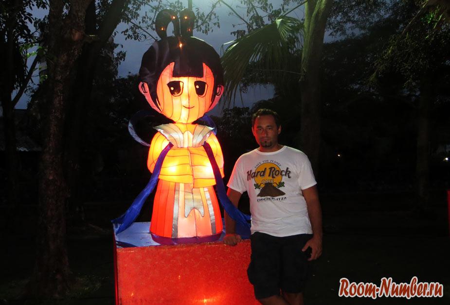 kitajskij-ng-pxuket-taun-06