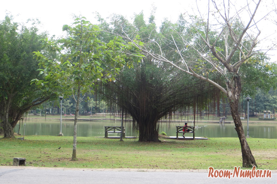 park-ramy-na-phukete-15