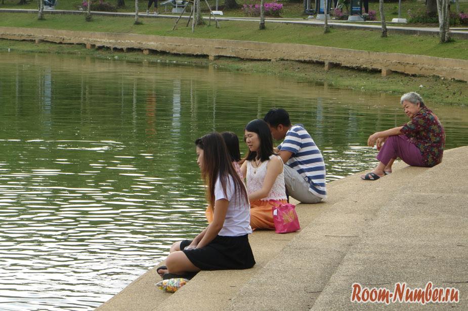 park-ramy-na-phukete-16