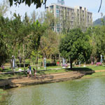 park-ramy-na-phukete-18