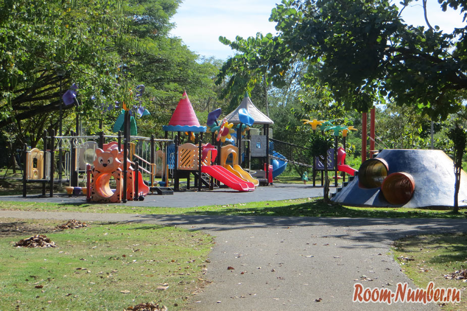 park-ramy-na-phukete-8