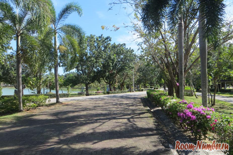 park-ramy-na-phukete-9