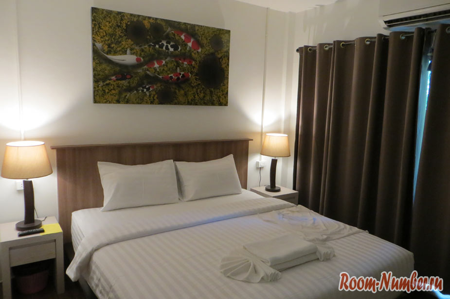 plus-hotel-na-ko-lipe-1