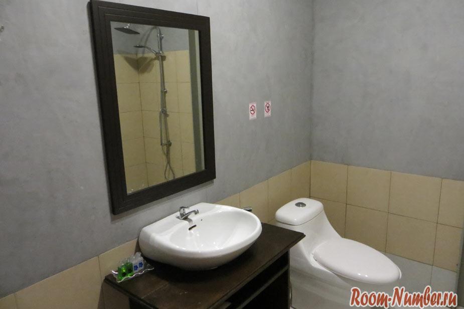 plus-hotel-na-ko-lipe-2