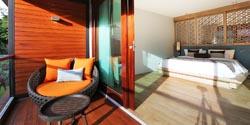 AKIRA Resort