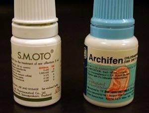 S-M-Oto-Archifen