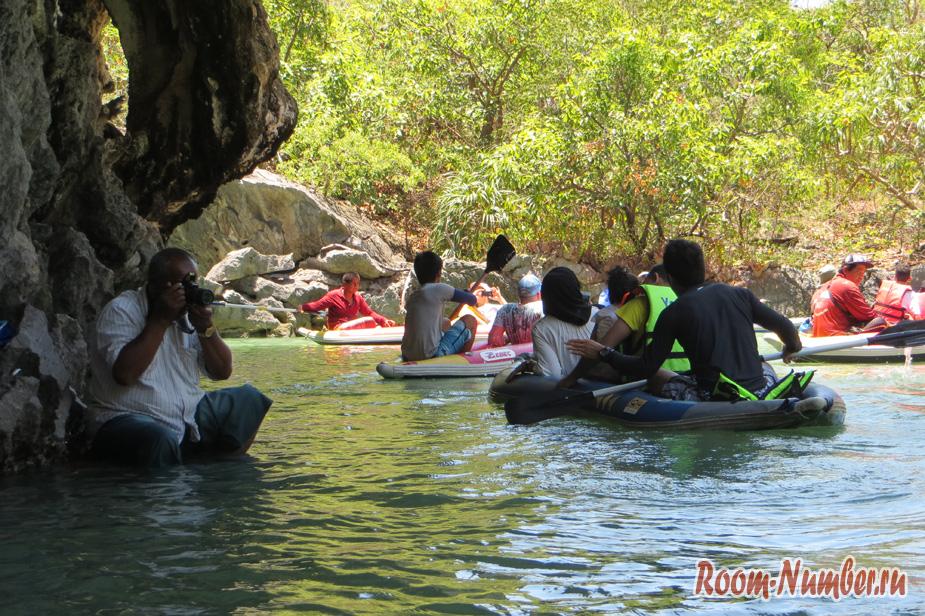 ekskyrsia-na-ostrov-dgeimsa-bonda-20