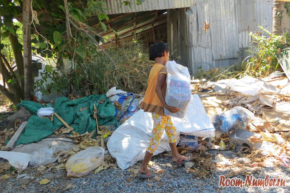 kak-shivyt-birmansi-na-phukete-1