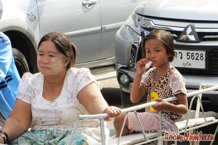 kak-shivyt-birmansi-na-phukete-3