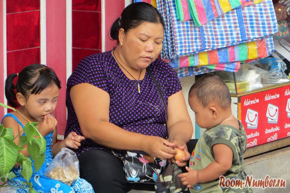 kak-shivyt-birmansi-na-phukete-4