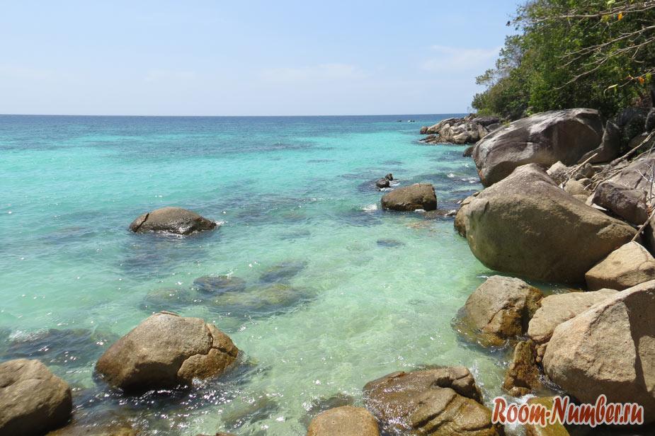sanom-beach-3