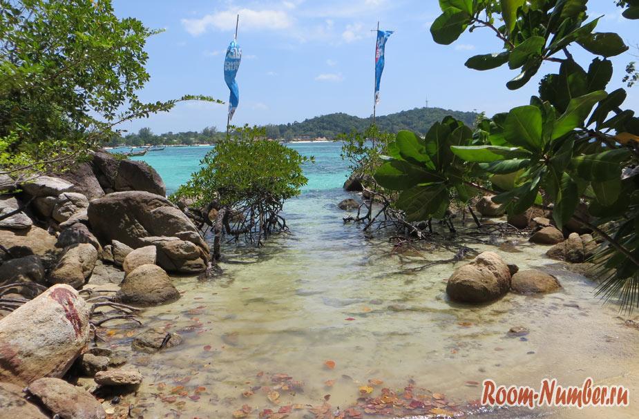 sanom-beach-5