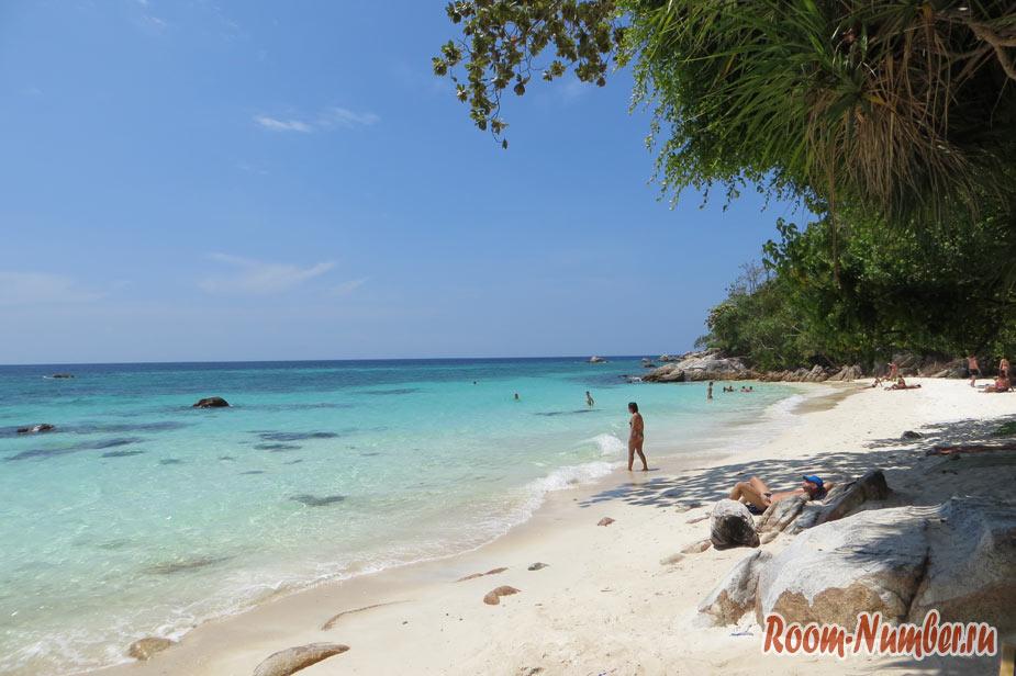 sanom-beach-6
