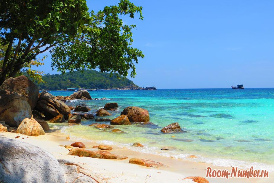 sanom-beach-8