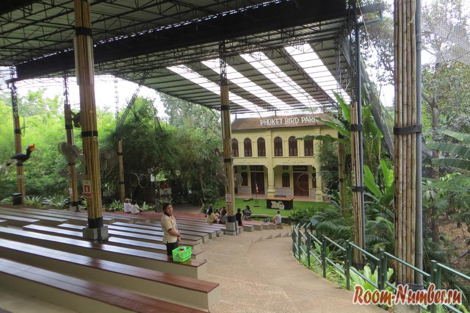 park-ptis-na-phukete-24