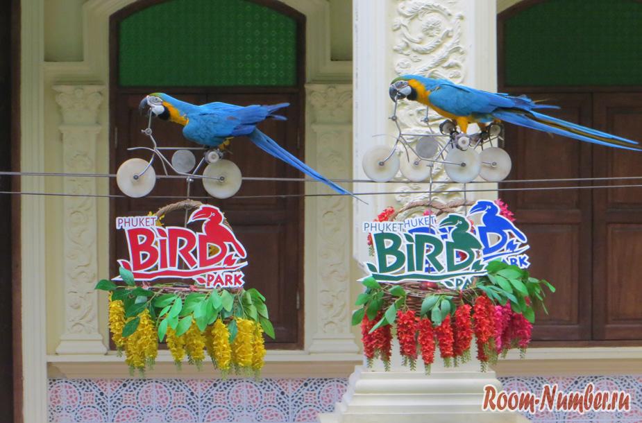 park-ptis-na-phukete-25