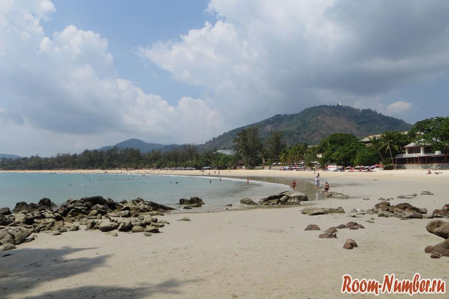 phuket-aprel-02