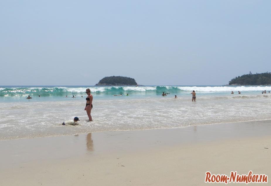 phuket-aprel-04