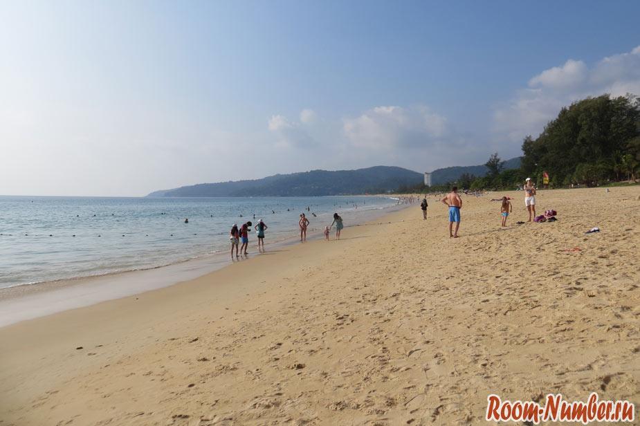 phuket-aprel-06