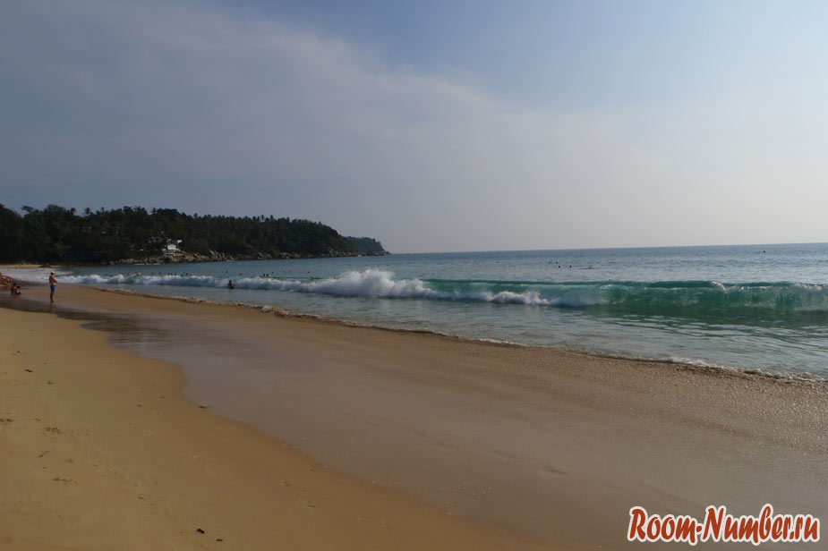phuket-aprel-08