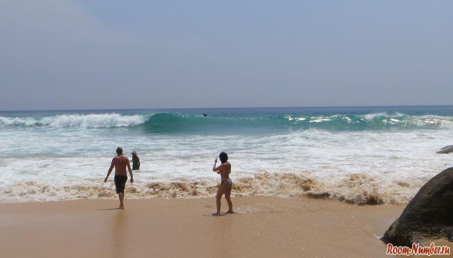 phuket-aprel-09