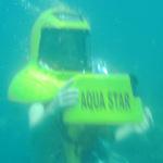 podvodnye-motosikly-na-phykete-11