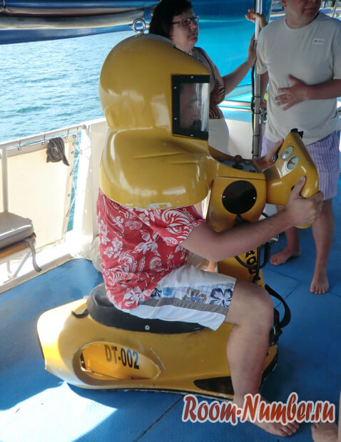 podvodnye-motosikly-na-phykete-2