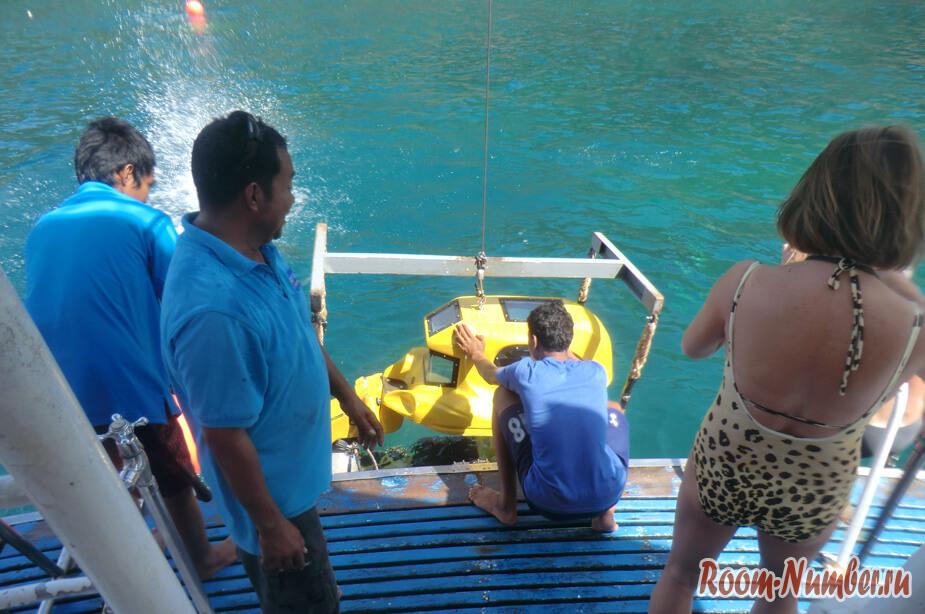 podvodnye-motosikly-na-phykete-3