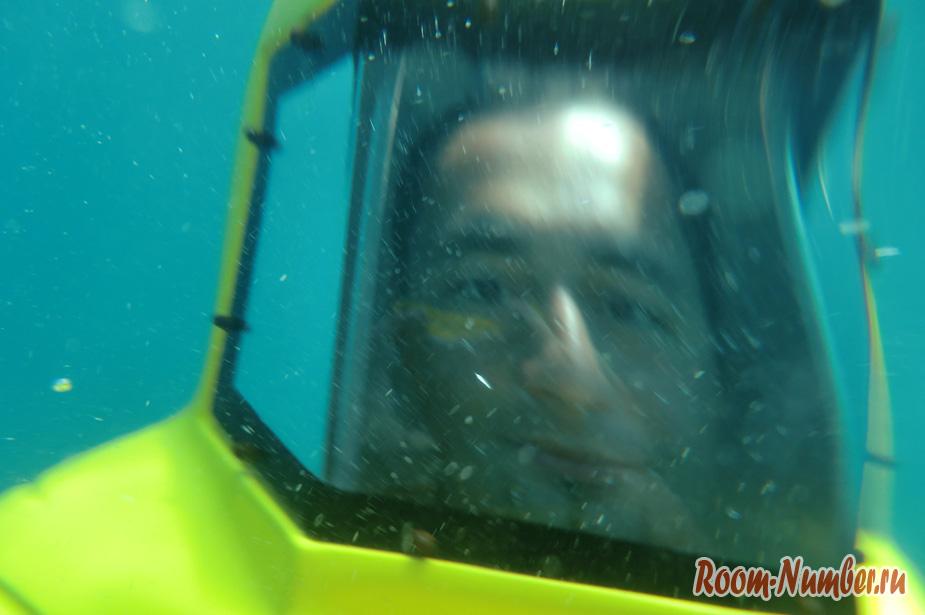 podvodnye-motosikly-na-phykete-6