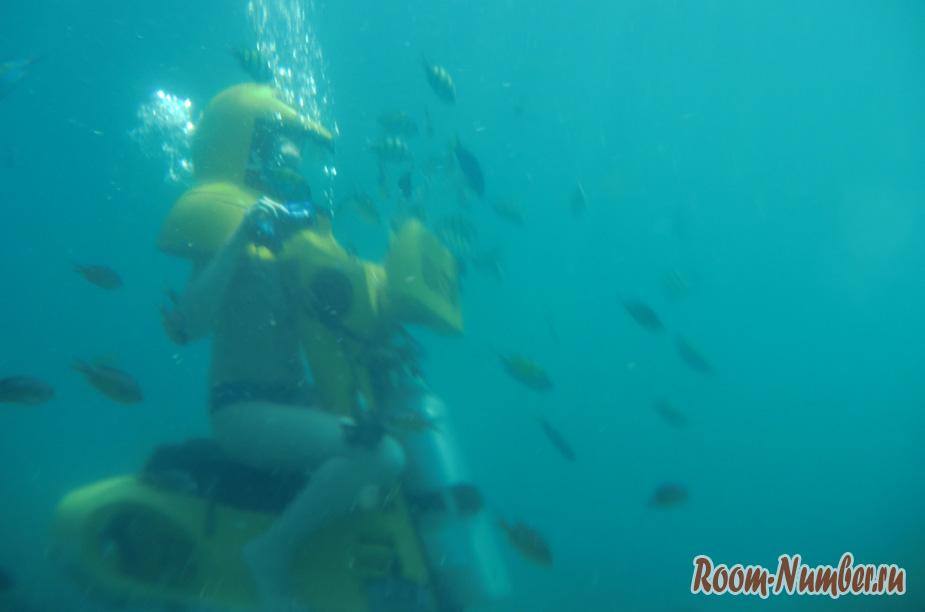 podvodnye-motosikly-na-phykete-7