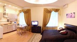 Отели в Севастополе. Подборка недорогих гостиниц с хорошими отзывами