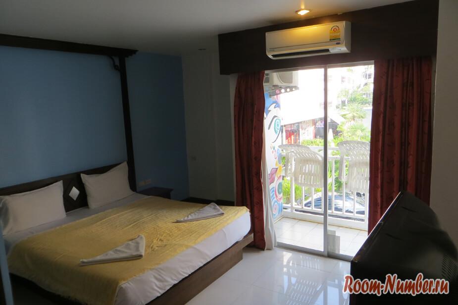 M-narina-hotel-1