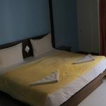 M-narina-hotel-10