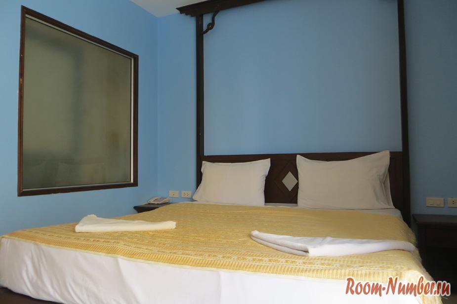 M-narina-hotel-2