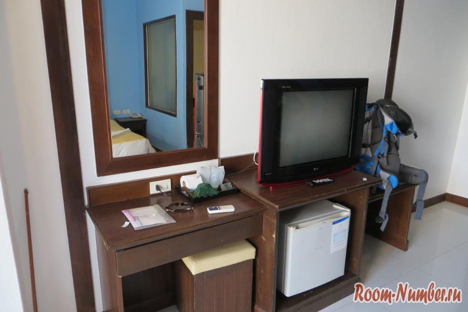 M-narina-hotel-4
