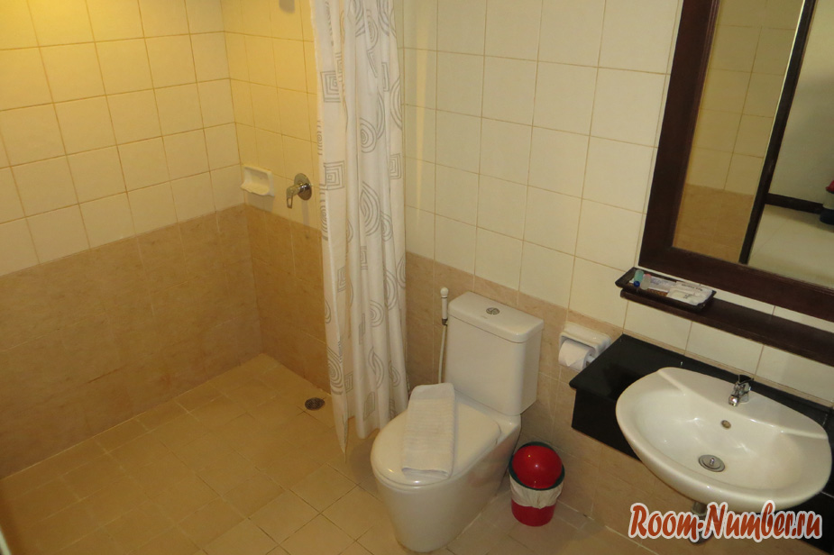M-narina-hotel-5