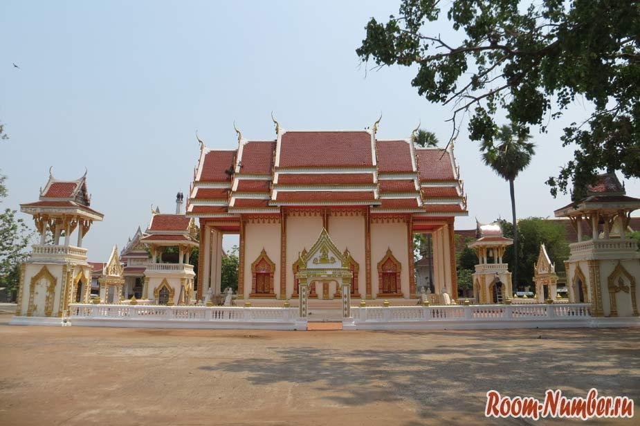 Wat-Si-Khun-01