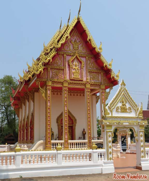 Wat-Si-Khun-02