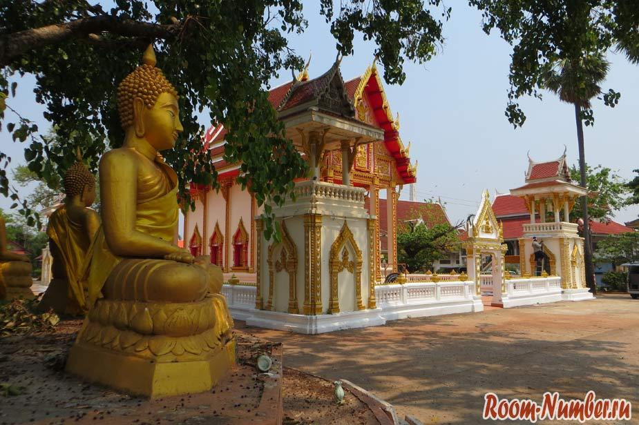 Wat-Si-Khun-04