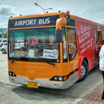 aeroport-bus-phuket-150