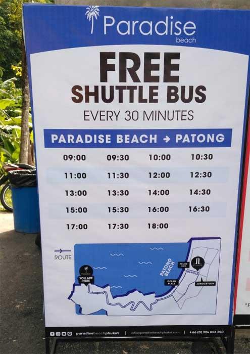 avtobus-patong-paradise-beach