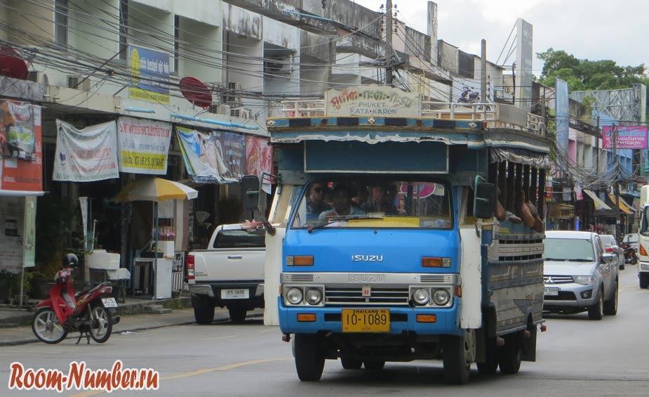avtobusy-phuket-01