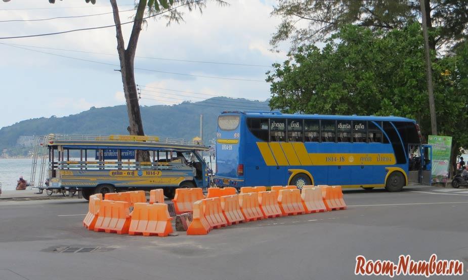 avtobusy-phuket-02