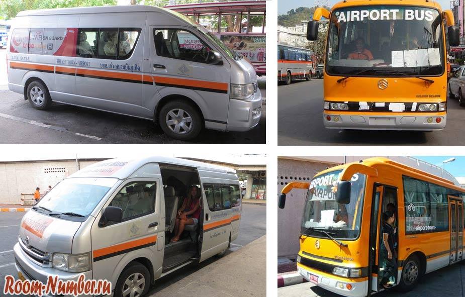avtobusy-phuket-04