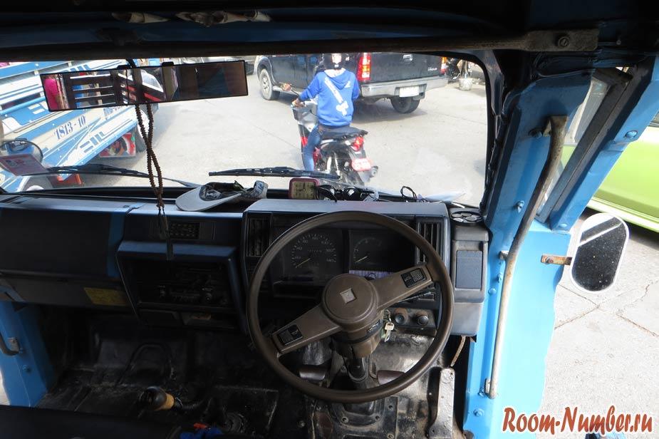 avtobusy-phuket-05