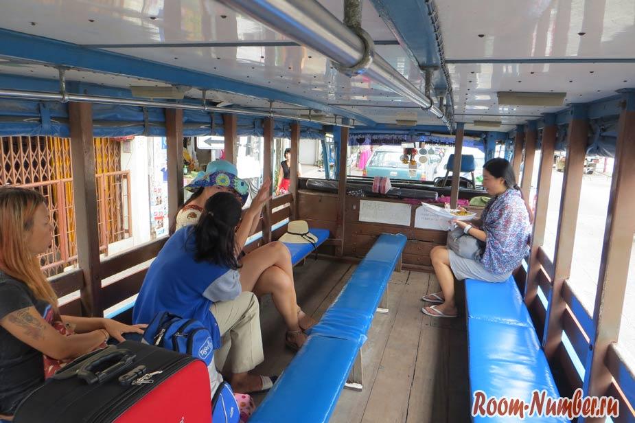 avtobusy-phuket-06