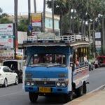 avtobusy-phuket-150