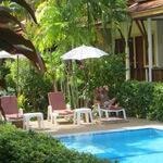 bang-tao-villadg-resort-naphukete-13